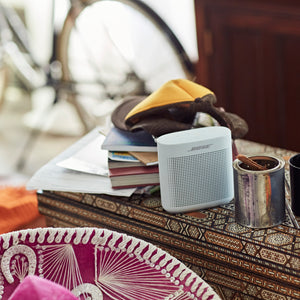Bose SoundLink Colour II