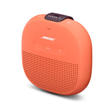 Load image into Gallery viewer, Bose SoundLink Micro