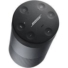 Load image into Gallery viewer, Bose SoundLink Revolve