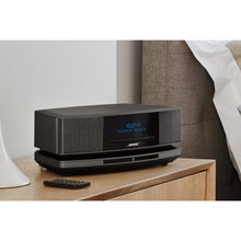 Load image into Gallery viewer, Bose Wave Soundtouch