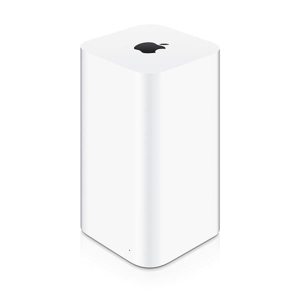 AIRPORT TIME CAPSULE 3TB 802.11AC