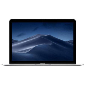 "Apple MacBook Retina 12"" 1.3GHz i5 8GB 512GB - Gold"