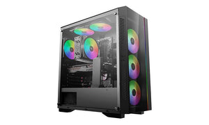Hyperion Gaming PC