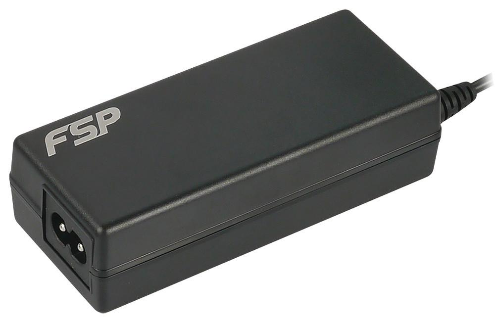 Universal Notebook Adapter