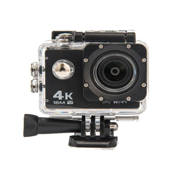 Sprout HD Sports Action Camera Ultra HD 4K