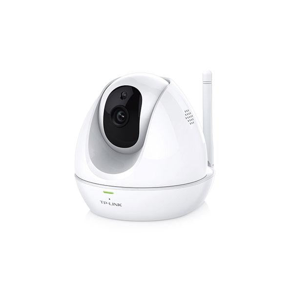 TP-Link HD Pan/Tilt Wifi Camera with Night Vision