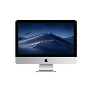 "Apple iMac 21.5"" Retina 4K 3.0GHz 8GB i5 1TB"