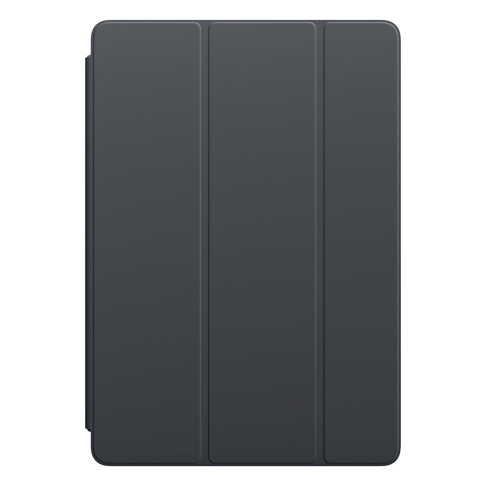Smart Folio for 11-inch iPad Pro - Charcoal Grey