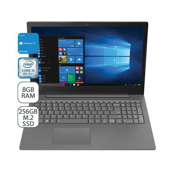 Lenovo V330-i5IKB Notebook