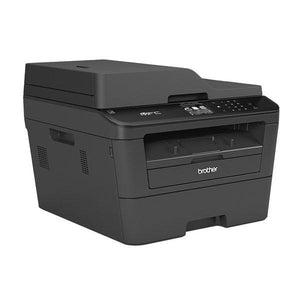 Brother MFC-L2740DW Multi-Function Centre