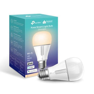 TP-Link KL110 Kasa Smart Light Bulb