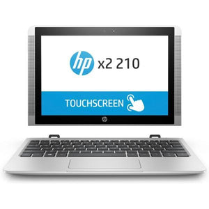 HP X2 210 G2 Notebook