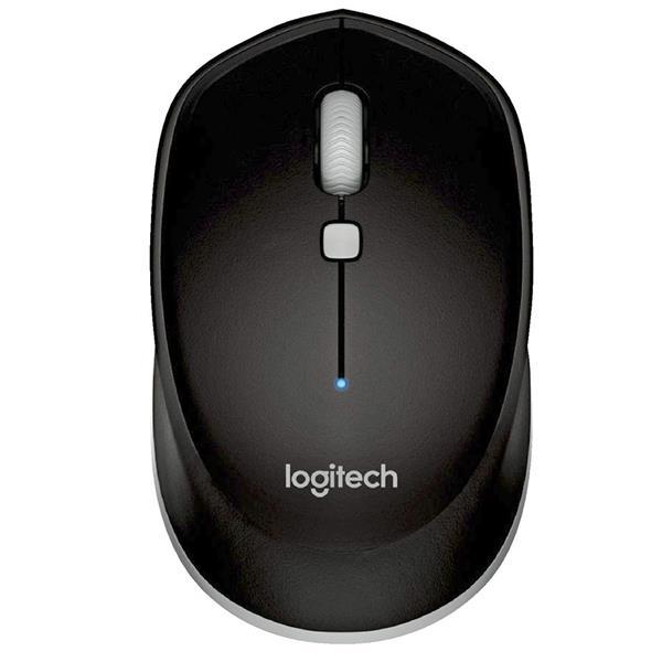Logitech Bluetooth Mouse