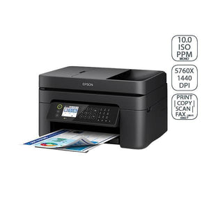 Epson WorkForce WF-2850