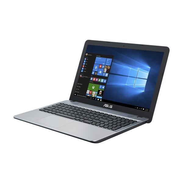 "ASUS A541 15.6"" Notebook"