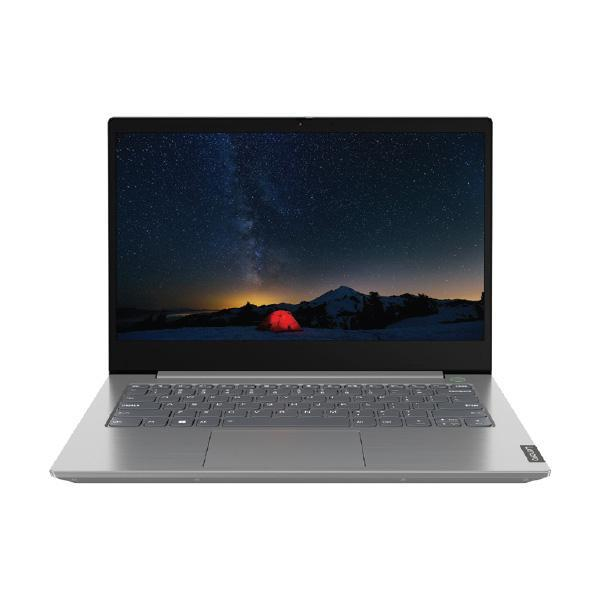 LENOVO THINKBOOK 14 I7-10510U