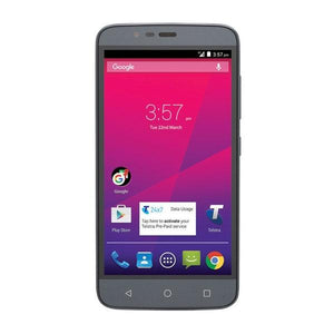 Telstra Prepaid 4GX Plus Handset