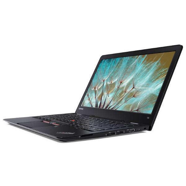 "Lenovo ThinkPad 13"" Notebook"