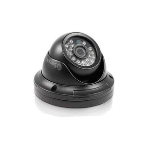 Swann HD Dome Security Camera Night Vision