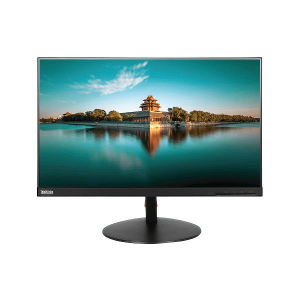 Lenovo Thinkvision T24i-10 24""