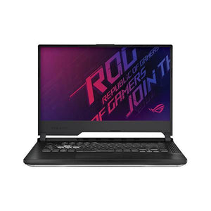 "ASUS ROG Strix Scar III 15.6"" Gaming Notebook"