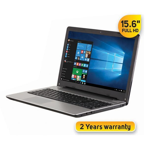 Leader SC562P-L Notebook