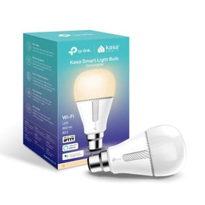 TP-Link KL110B Kasa Smart Light Bulb