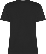 Sort Core Logo t-shirt