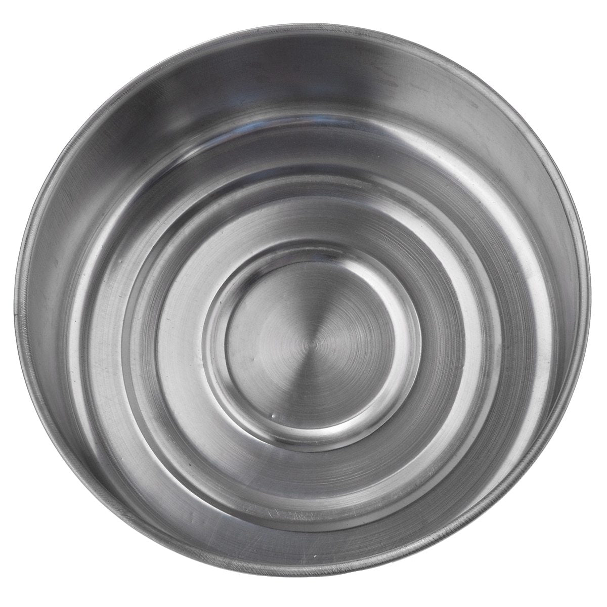 Quality 5pcs/set Stainless Steel Mixing Bowls 10/12/14/16/18cm Lunch Boxes + Clear Plastic Sealing Lids Portable Kitchen Utensil