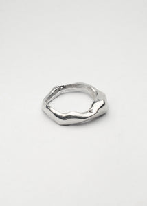 CONCRETIONES RING