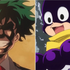 My Hero Academia: 10 Things About UA That Don't Make Sense