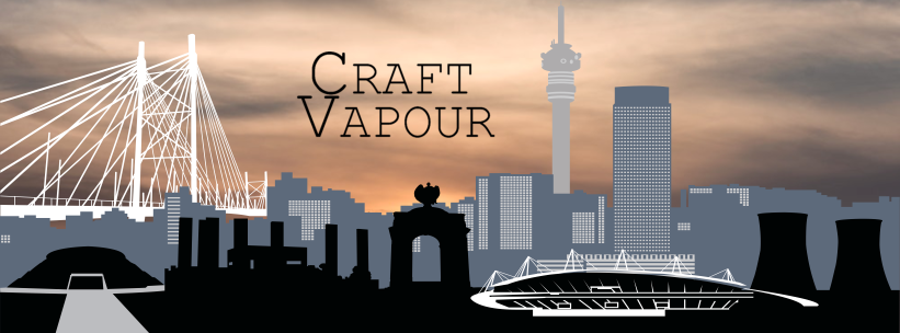 CraftVapour