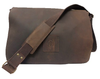 Soldier Messenger Bags