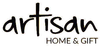 Artisan Home and Gift