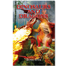 Dinosaurs and Dragons