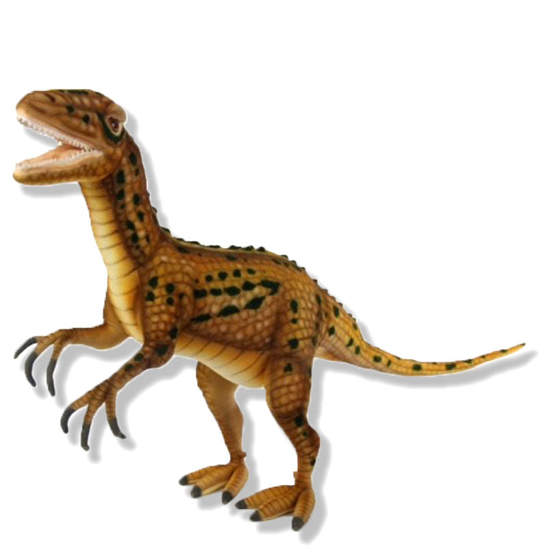 Australovenator wintonensis plush