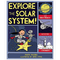 Explore the solar system with 25 great projects, activities, experiments