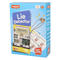 Lie Detector Science Kit