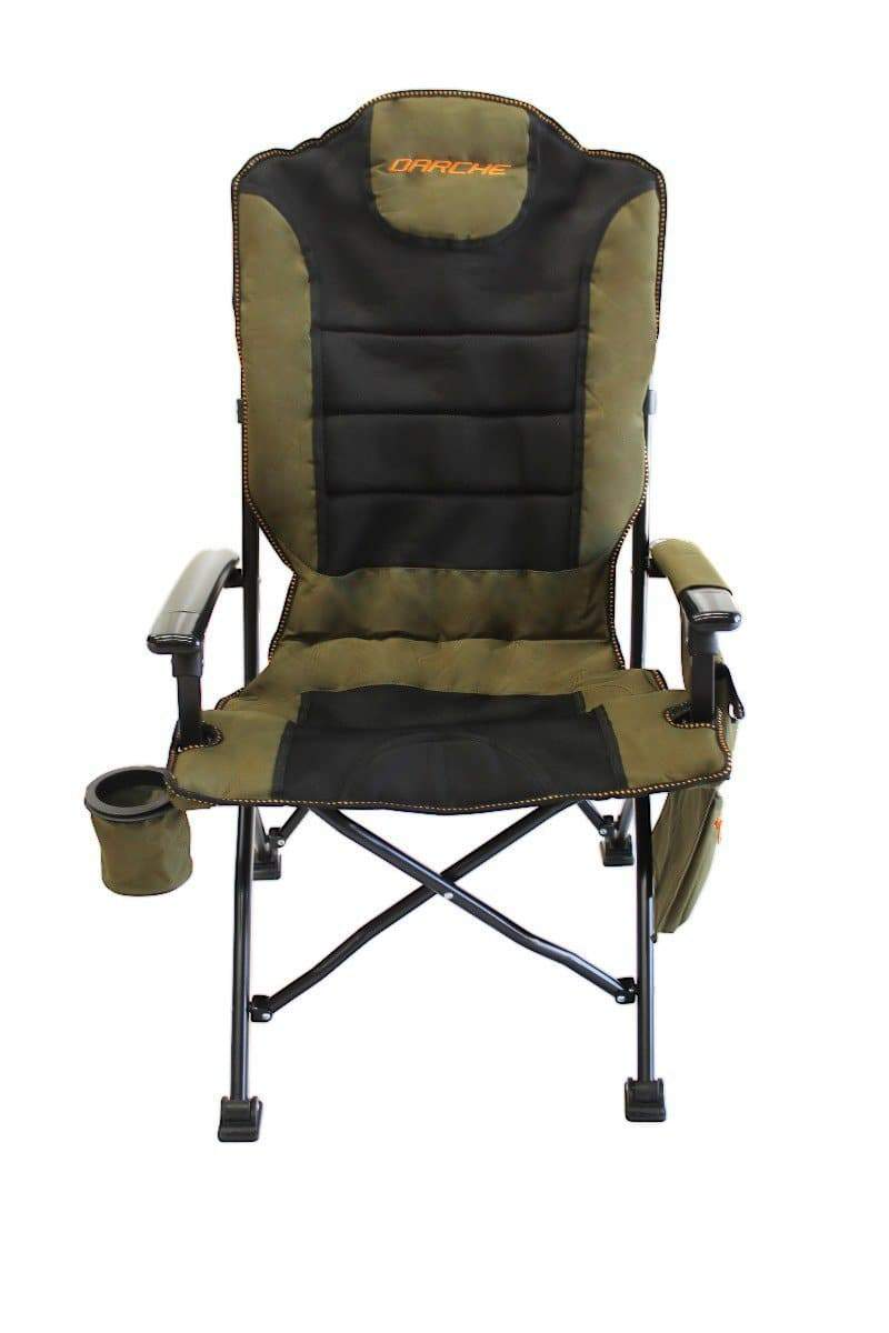 Darche Vipor XVI Chair