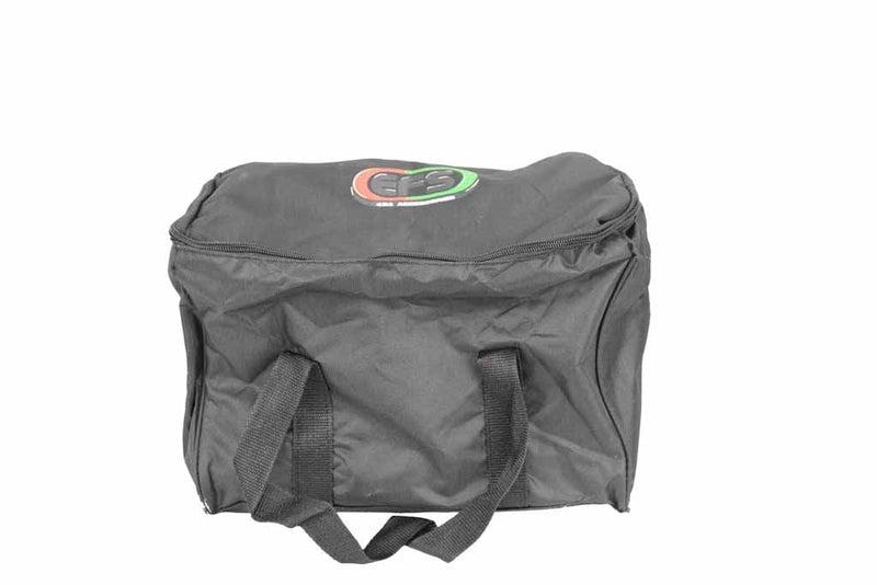 EFS Portable Air Compressor Carry Bag