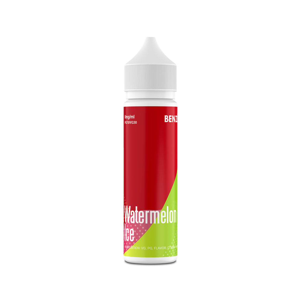 Load image into Gallery viewer, Watermelon Ice E Liquid