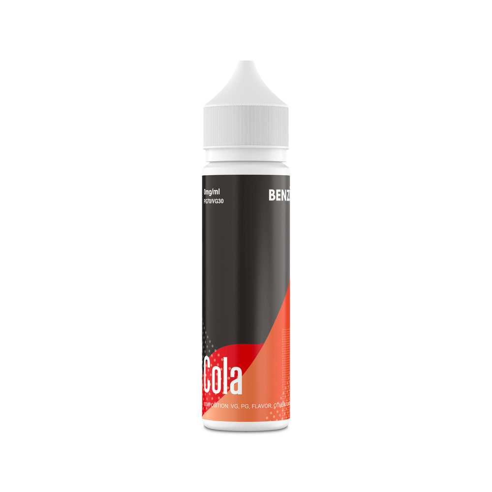 Load image into Gallery viewer, Cola E Liquid