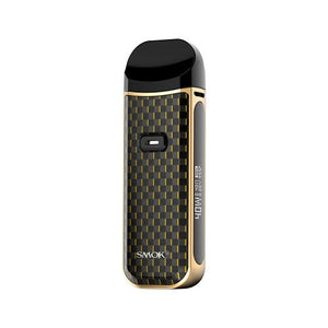 Load image into Gallery viewer, SMOK Nord 2 40W Vape Pod Starter Kit