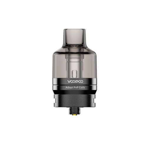 Load image into Gallery viewer, VOOPOO PnP Replacement Pod Tank