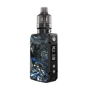 Load image into Gallery viewer, VOOPOO Drag Mini Refresh 117W Vape Mod Starter Kit