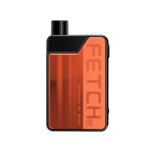 Load image into Gallery viewer, SMOK Fetch Mini Kit 40W Vape Pod Mod Starter Kit