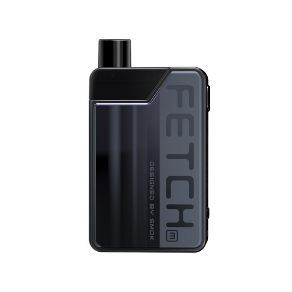 SMOK Fetch Mini Kit 40W Vape Pod Mod Starter Kit