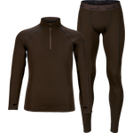 Seeland climate base layer