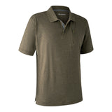 Deerhunter Larch polo shirt