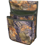 Jack pyke cartridge pouch